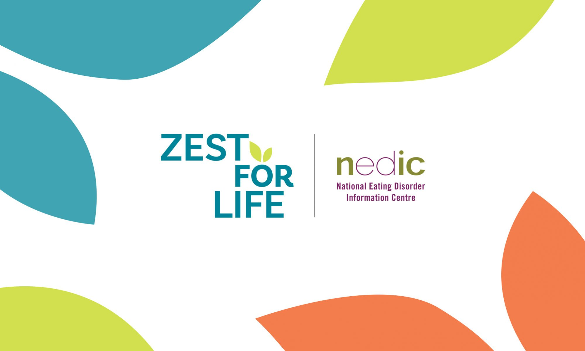 NEDIC - Zest for Life